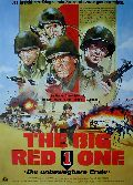 Big Red One, The