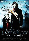 Bildnis des Dorian Gray, Das (2009)