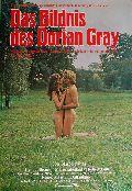 Bildnis des Dorian Gray, Das (1969)