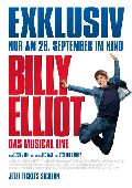 Billy Elliot - Live