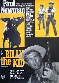 Billy the Kid ( = Einer muß dran glauben)