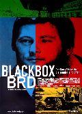 Blackbox BRD