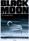 Black Moon (Louis Malle)