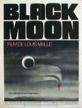 Black Moon (Louis Malle)