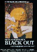 Blackout  (Nicholas Roeg)