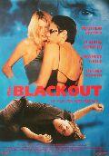 Blackout (Abel Ferrara)