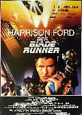 Blade Runner, Der