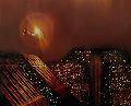 Blade-Runner, Der