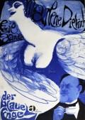 Blaue Engel, Der