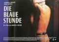 Blaue Stunde, Die (1991)