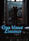 Blaue Zimmer, Das