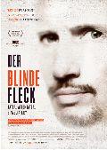 Blinde Fleck, Der