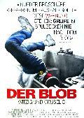 Blob, Der (1988)