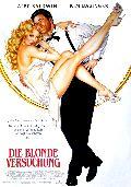 Blonde Versuchung, Die (1991)