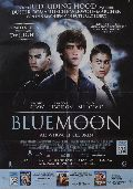 Blue Moon (2011)