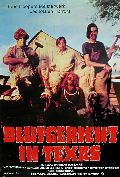 Blutgericht in Texas (Texas Chainsaw Mass./Tobe Hooper)