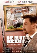 Bluthochzeit (Rohde/Ochsenknecht)