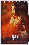 Blutiger Schwur / Blood Oath