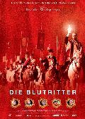 Blutritter, Die