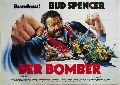 Bomber, Der