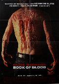 Book of Blood (Clive Barker)