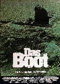 Boot, Das (Erstauff. 1981)