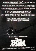 Boot, Das - Directors Cut