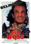 Boss, Der