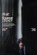 Bourne Vermächtnis, Das / Bourne Legacy