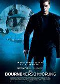 Bourne Verschwörung, Die / Bourne Supremacy