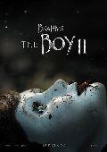 Boy 2, The / Brahms The Boy II