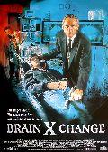 Brain X Change
