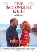 Bretonische Liebe, Eine