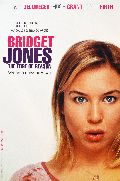 Bridget Jones - Am Rande des Wahnsinns / Edge of Reason