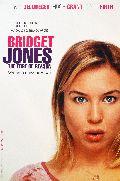 Bridget Jones - Am Rande des Wahnsinns / Edge of Reason
