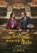 Brillante Mademoiselle Neila, Die