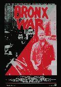 Bronx War