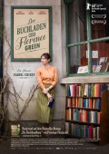 Buchladen der Florence Green