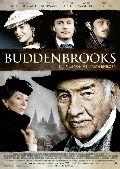 Buddenbrooks (2008, Heinrich Breloer)