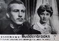 Buddenbrooks (1959)