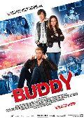 Buddy (Bully Herbig)
