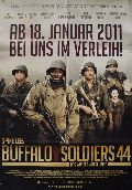 Buffalo Soldiers 44