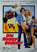 Buggy-Bumser, Die