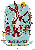 Bugs Bunny und seine Freunde
