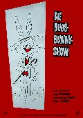 Bugs Bunny - Show, Die