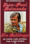 Halunke, Der / Dr. Popaul / Bulldogge