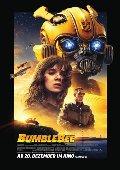 BumbleBee / Bumble Bee