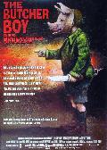 Butcher Boy, The