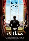 Butler, Der