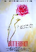 Butterbrot